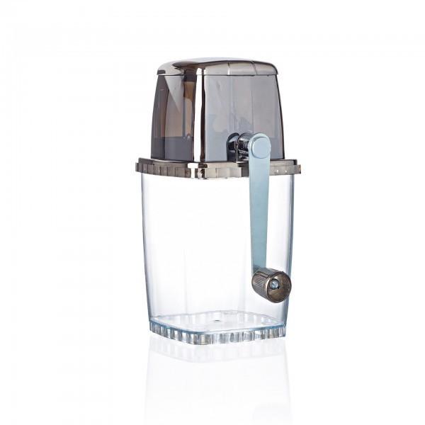 Eiszerkleinerer - Kunststoff - ohne Saugfuß - extra preiswert