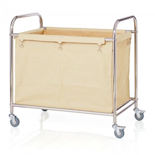Ersatz- Wäschesack für Art. 4421.004