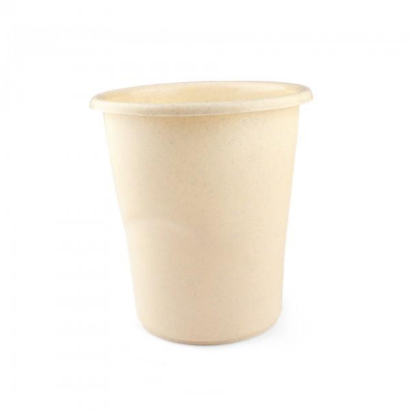 Papierkorb - Polypropylen