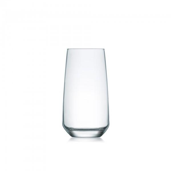 Longdrink-Glas - Serie Classic