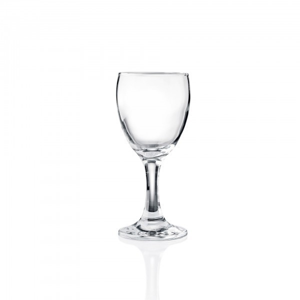 Weißweinglas - Serie Adalia - robuste Qualität