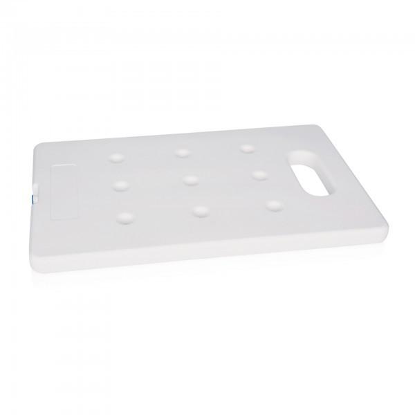 GN-Kühlhalteplatte - Kunststoff - für GN 1/1