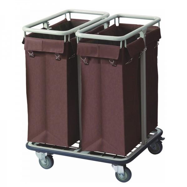Abbildung ähnlich - NUR Wäschesack im Lieferumfang enthalten