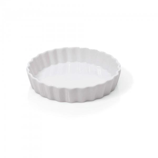 Tortenform - Porzellan - ab Ø 10 cm - 4944.150