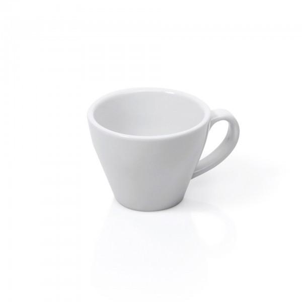 Espresso doppio Tasse - Serie Italia - Porzellan - premium Qualität