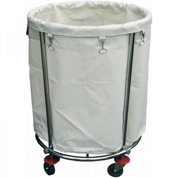 Ersatz- Wäschesack für Art. 4421.003