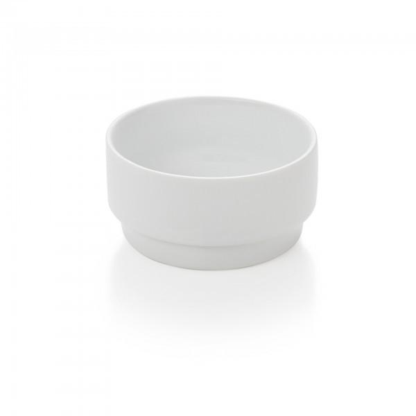 Schale - Serie Hamburg - Porzellan - für Systemgastronomie - premium Qualität