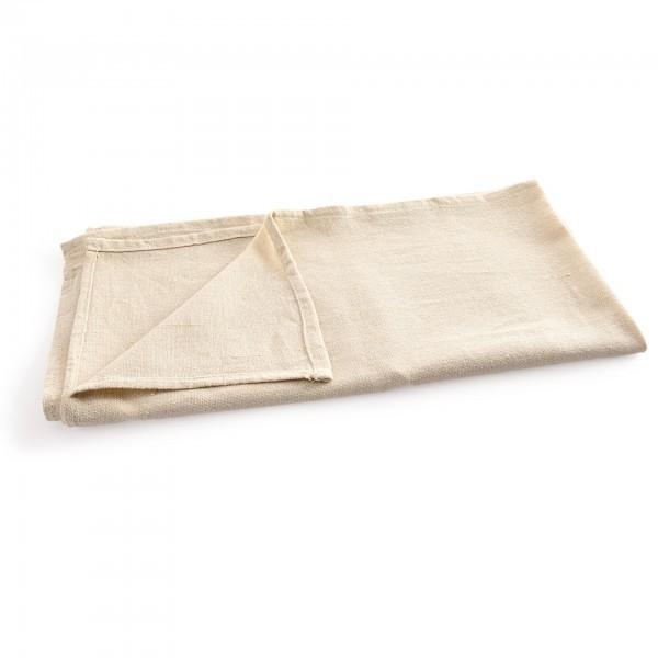 Passiertuch - Baumwolle - 4200 850