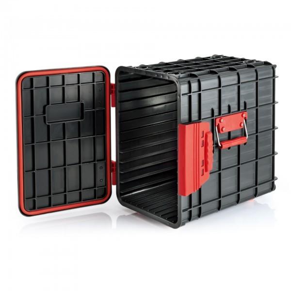 Transportbehälter - ABS