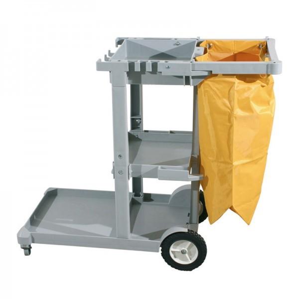 Ersatz-Wäschesack - Wagen nicht im Lieferumfang enhalten