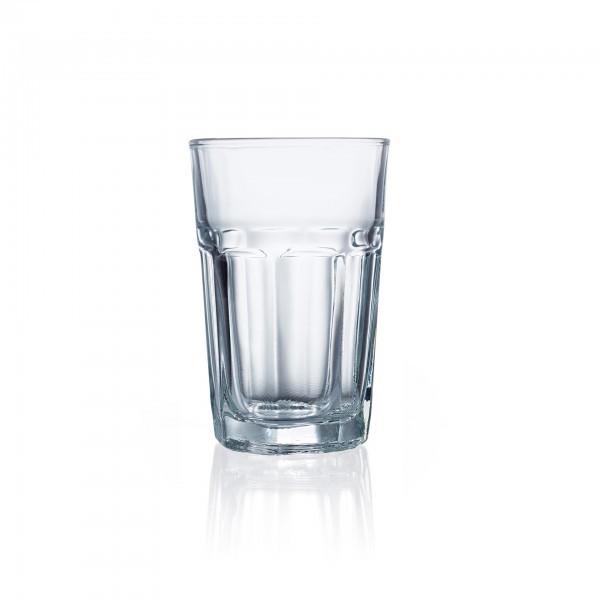 Wasserglas - Serie Torilla