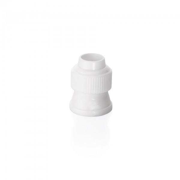 Kupplung - Kunststoff