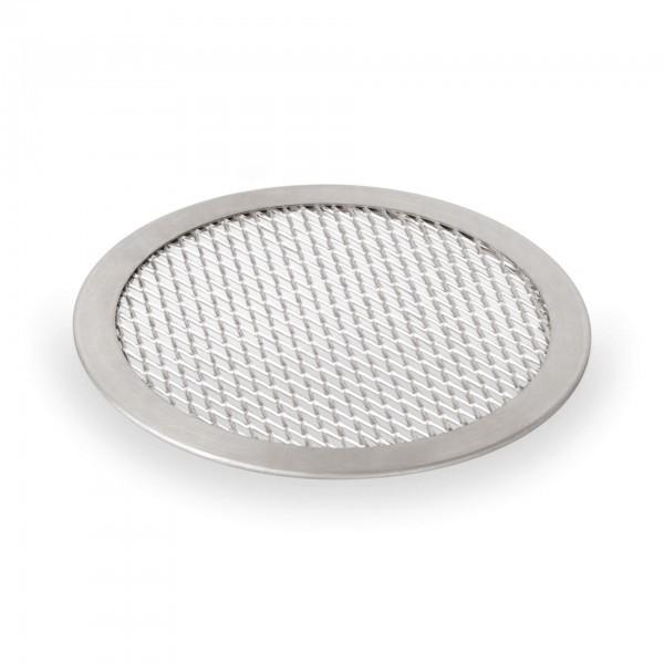 Pizza Screen - Aluminium - rund - 2289.200