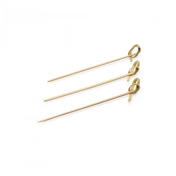 Picker - Bambus - Knoten